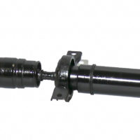 1997 - 2001 HONDA CR-V  REAR DRIVESHAFT