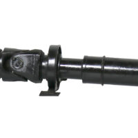 2002 - 2003 BMW 530i AT REAR DRIVESHAFT